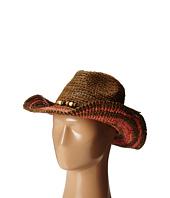 Roxy - Cantina Hat