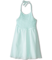 Lucky Brand Kids - Bonnie Crochet Lace (Little Kids)