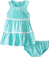 Lucky Brand Kids - Mara Dot Set (Infant)