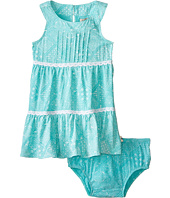 Lucky Brand Kids - Mara Dot Set (Toddler)