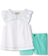 Lucky Brand Kids - Bessa Set (Little Kids)