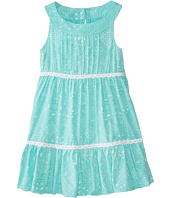 Lucky Brand Kids - Mara Dot Set (Little Kids)