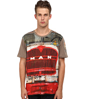 Vivienne Westwood - Lorry T-Shirt