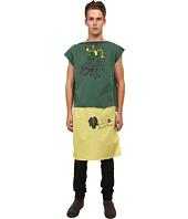 Vivienne Westwood MAN - Ecocide Square T-Shirt