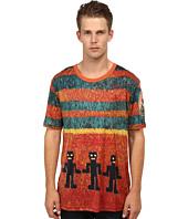 Vivienne Westwood - Ikat Shirt