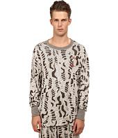 Vivienne Westwood - Ken Sweater