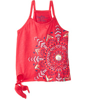 Lucky Brand Kids - Eva Mandala Tank Top (Little Kids)