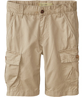 Lucky Brand Kids - Pham Cargo Shorts (Little Kids/Big Kids)