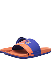 adidas - Adilette - NY Knicks