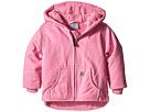 Carhartt Kids Redwood Jacket (Infant)