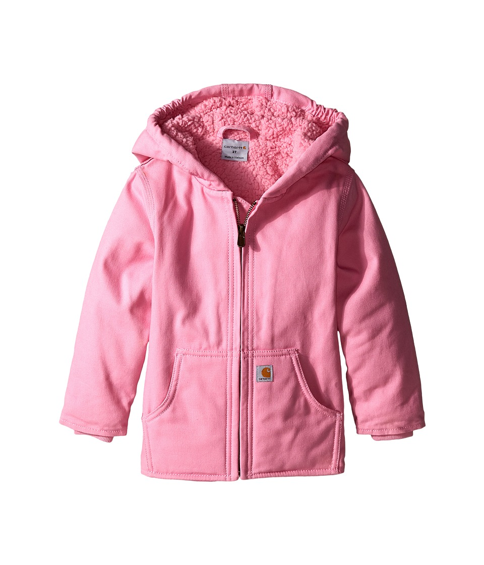 Carhartt Kids - Redwood Jacket