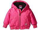Carhartt Kids Wildwood Jacket (Infant)
