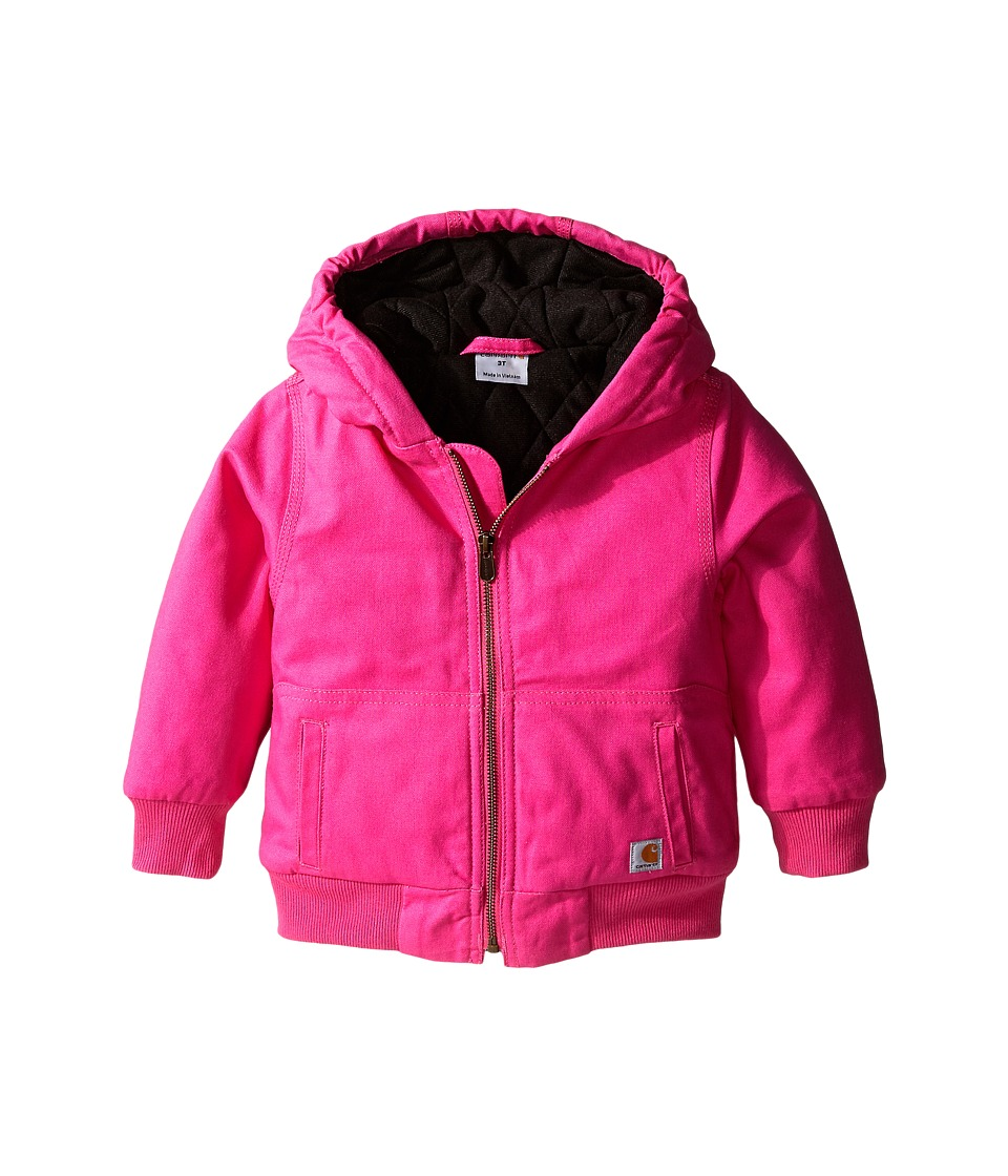 Carhartt Kids Carhartt Kids - Wildwood Jacket