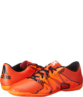 adidas - X 15.4 IN