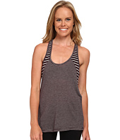 Beyond Yoga - Double Racerback Tank Top