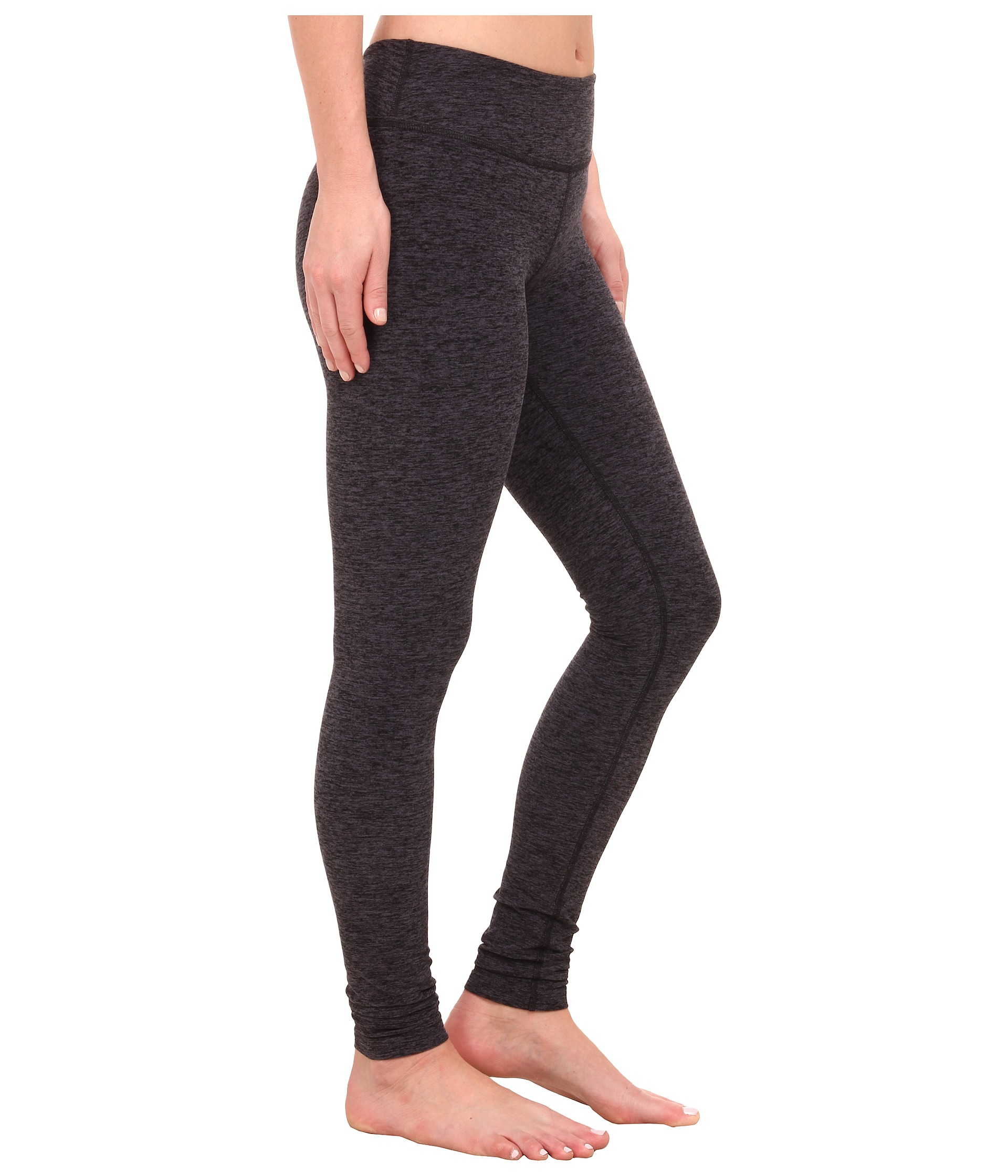 Click Women's Cotton Spandex Yoga Pants and color chart to see enlarged pictures Our superstore offers the most comfortable and sytlish Cotton Spandex Yoga Pants on the web. These Cotton Spandex Yoga Pants are perfect for excercising as well as casual wear.