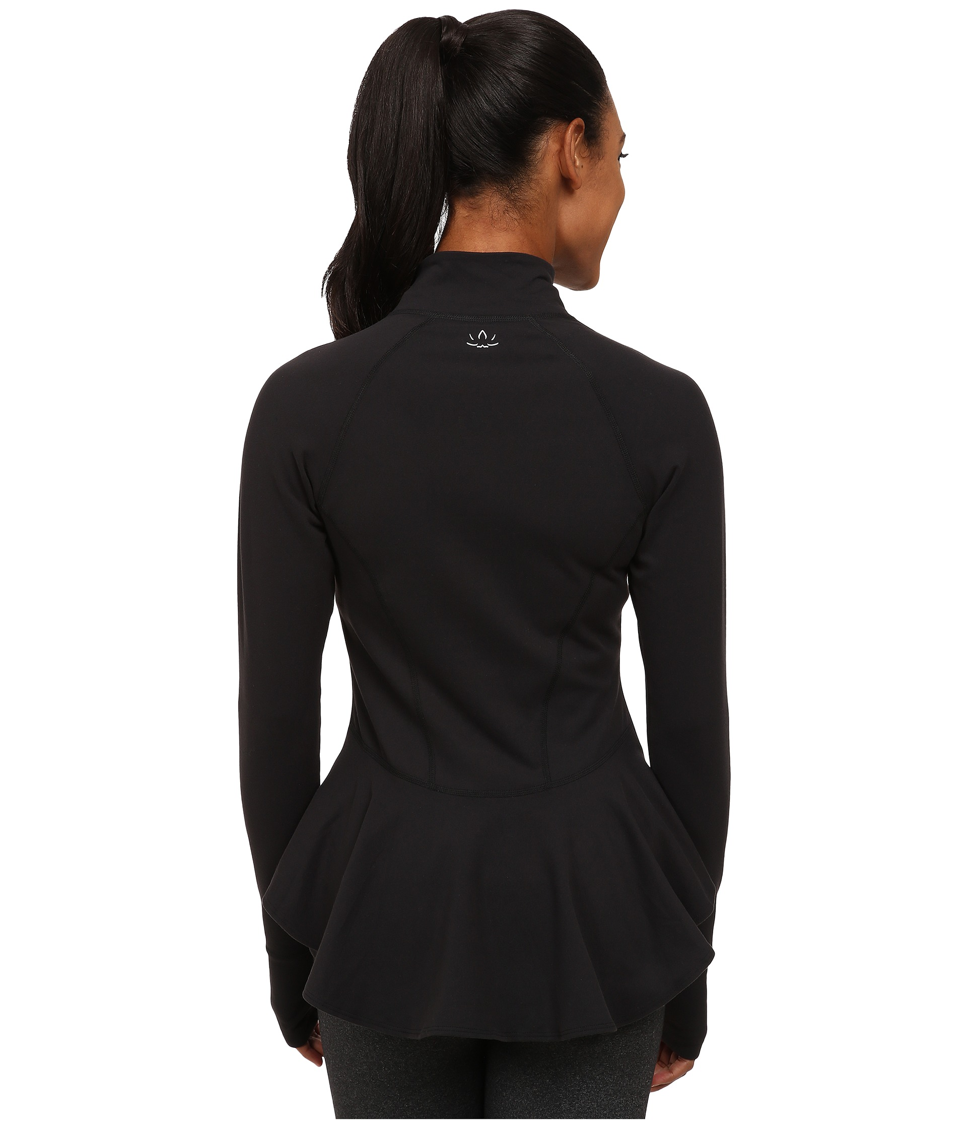 lululemon makes technical athletic clothes for yoga, running, working out, and most other sweaty pursuits. As always, shipping is free. Jackets and coats for any moment and any weather. Shop Women's Jackets + Outerwear. lululemon x Francesca Hayward of The Royal Ballet.