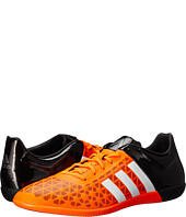adidas - Ace 15.3 IN