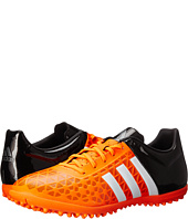 adidas - Ace 15.3 TF