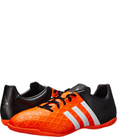 adidas - Ace 15.4 IN