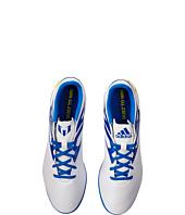 adidas - Messi 15.3 TF
