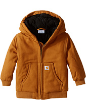 Carhartt Kids - Active Jac (Infant)