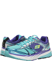 SKECHERS - Optimus