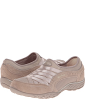 SKECHERS - Breathe-Easy - Lasting Impression