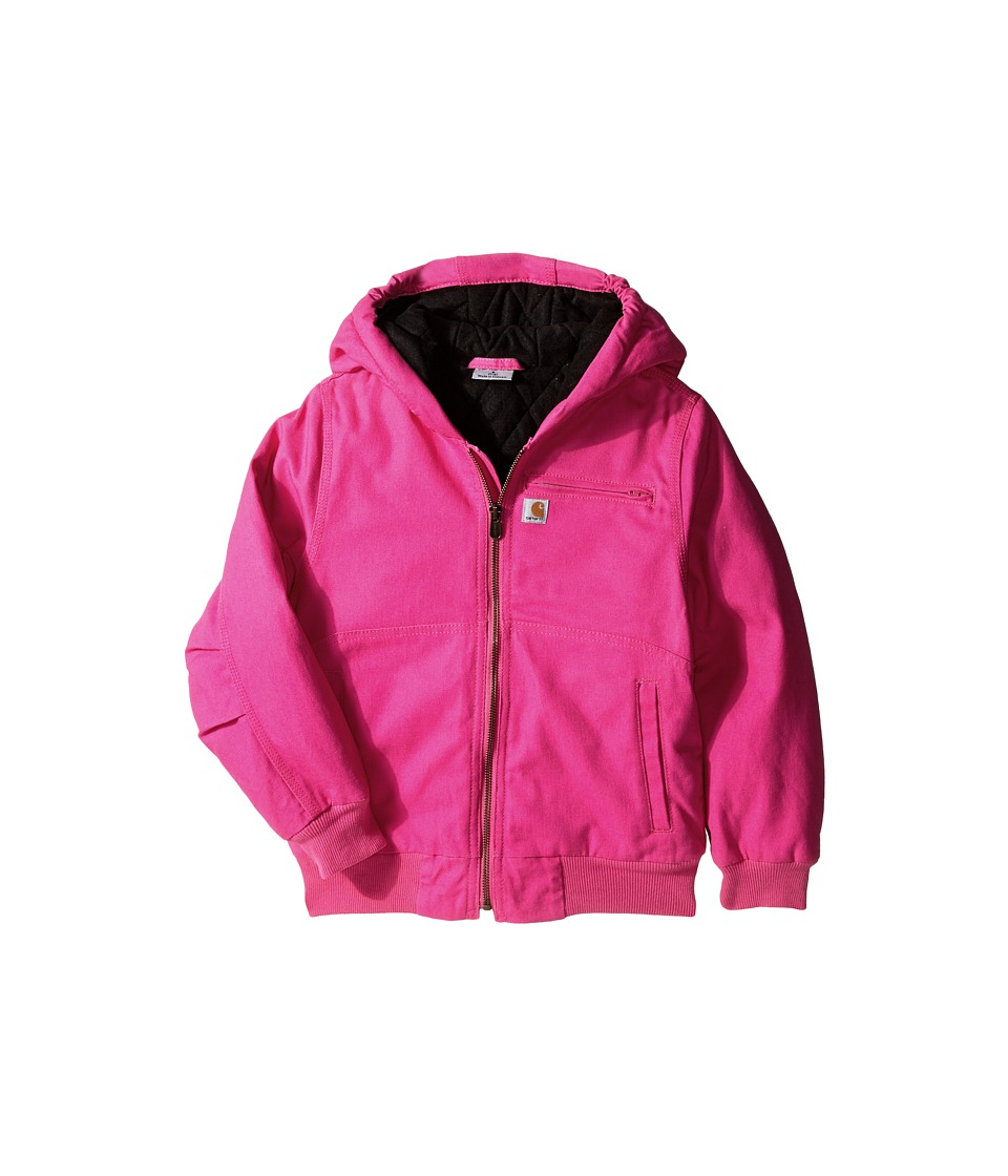 Carhartt Kids - Wildwood Jacket