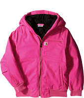 Carhartt Kids - Wildwood Jacket (Little Kids/Big Kids)