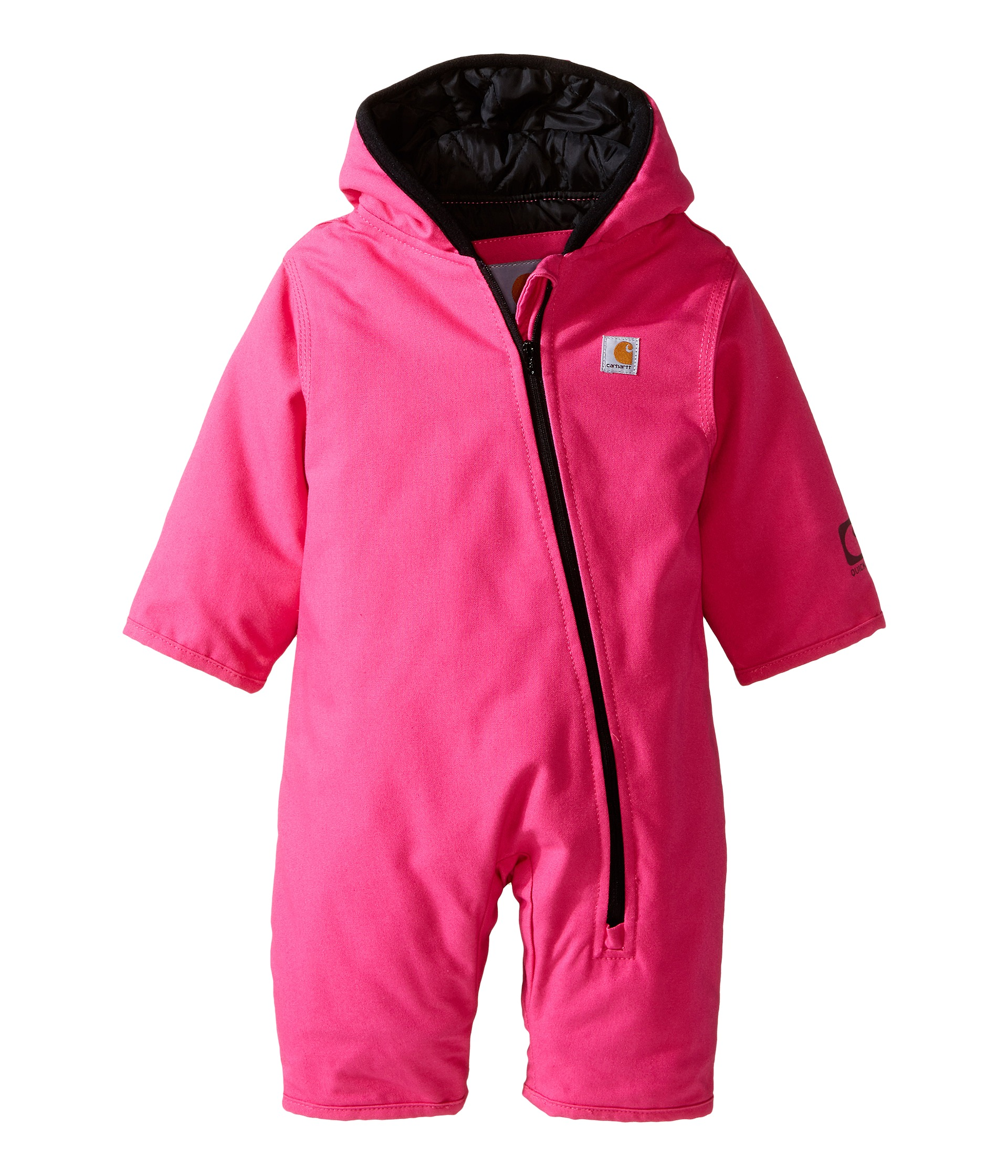 Kids' Animal Hooded Robes. Childrenswear Up to 60% Sign up today to start shopping designer clothes, accessories, beauty and homeware, all up to 70% off. It's time to indulge in iconic luxury. All-American fashion powerhouse Michael Kors is back to tempt you with another edit of luxurious watches. Choose to glitter with crystals or.