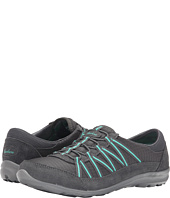 SKECHERS - Dreamchaser - Romantic Trail