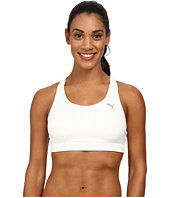 PUMA - WT Essential Graphic Bra