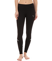 PUMA - Power Warm Tights