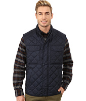 Marc New York by Andrew Marc - Tribeca Poly Fill Quilted Vest
