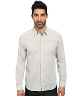 AG Adriano Goldschmied - Pivot Shirt