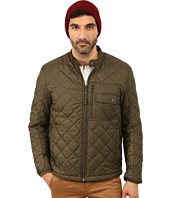 Marc New York by Andrew Marc - Orchard Poly Fill Quilted Bomber