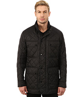 Marc New York by Andrew Marc - Essex Poly Fill Quilted Four-Pocket Jacket