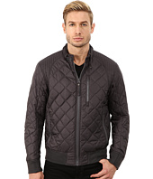 Marc New York by Andrew Marc - Delancey Poly Fill Quilted Bomber