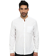 AG Adriano Goldschmied - Nimbus Shirt