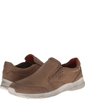 ECCO - Irondale Slip-On