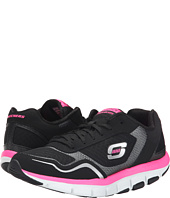 SKECHERS - Liv - High Line Shape Ups