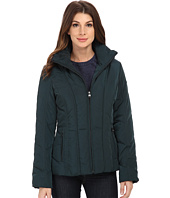Long Down Coats, Women | Shipped Free at Zappos