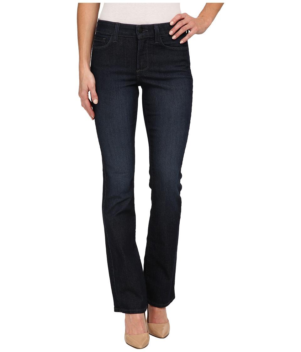 NYDJ - Billie Mini Bootcut in Burbank (Burbank) Womens Jeans
