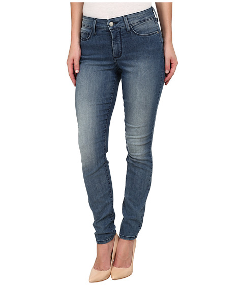 karval girls Buy nydj women's petite sylvia relaxed boyfriend jeans in karval and other jeans at amazoncom our wide selection is elegible for free shipping and free returns.