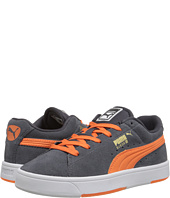 Puma Kids - Suede Skate Jr (Little Kid/Big Kid)