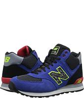 New Balance Classics - M574