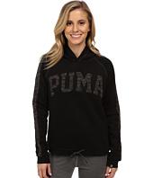 PUMA - Varsity Hoodie