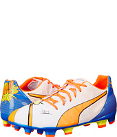 PUMA - evoPOWER 3.2 Graphic POP FG
