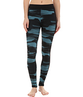 PUMA - Blurred Leggings